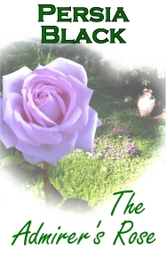 the-admirers-rose-for-kindle-cover