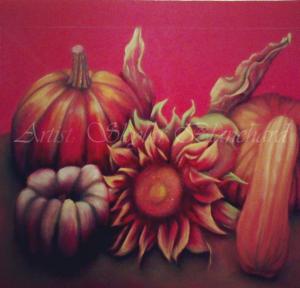 harvest-skylar-blanchard