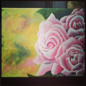 pink-rose-skylar-blanchard