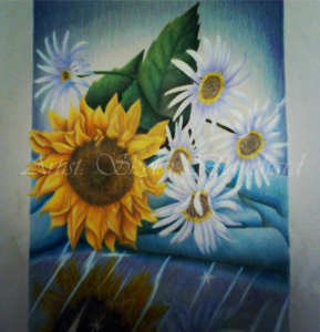 sunflowers-skylar-blanchard
